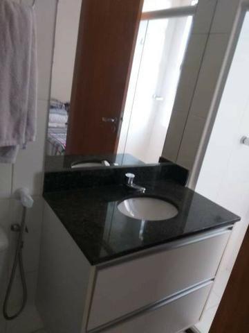 Apartamento 3/4, Jardim Aeroporto, Lauro de Freitas - Foto 11