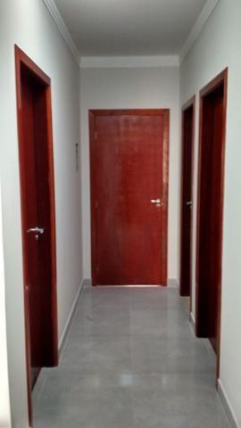 Casa nova na Zona Norte Marília - Foto 7