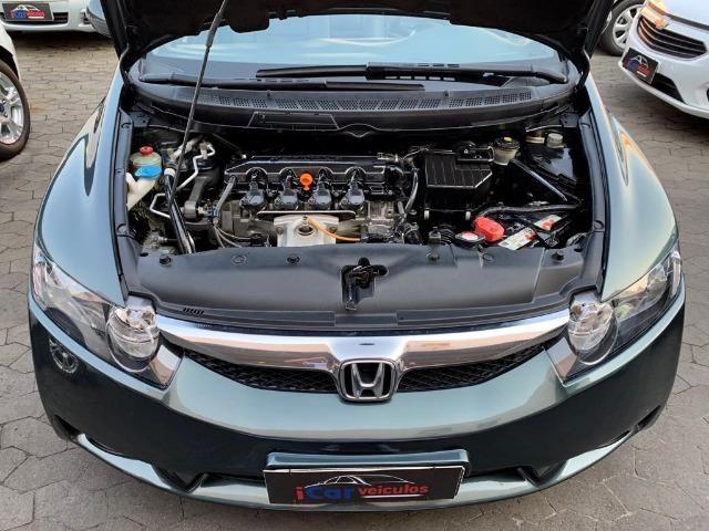 Honda New Civic LXS Conservado - Foto 6
