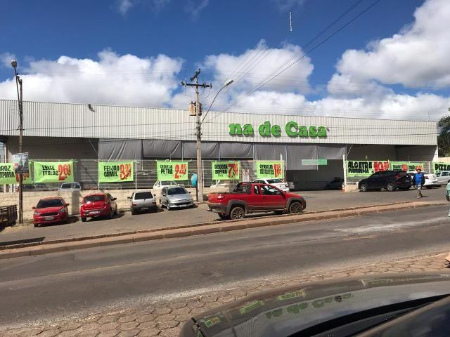 Casa 3 Quartos - 800m ² - Arniqueiras - Foto 11
