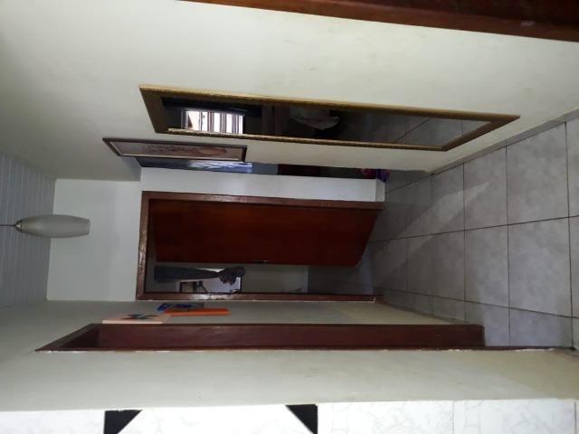 Vendo ágio casa em Goianira abaixou mais ainda 65.000 - Foto 10