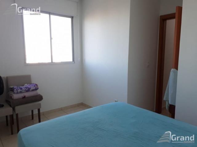 Apartamento 2 quartos em Colinas De Laranjeiras - Foto 7