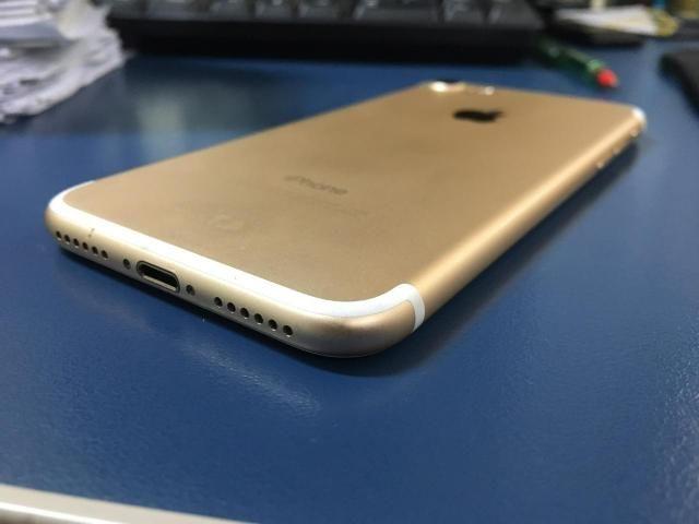 Iphone 7 32 Gb sem detalhes - Foto 3