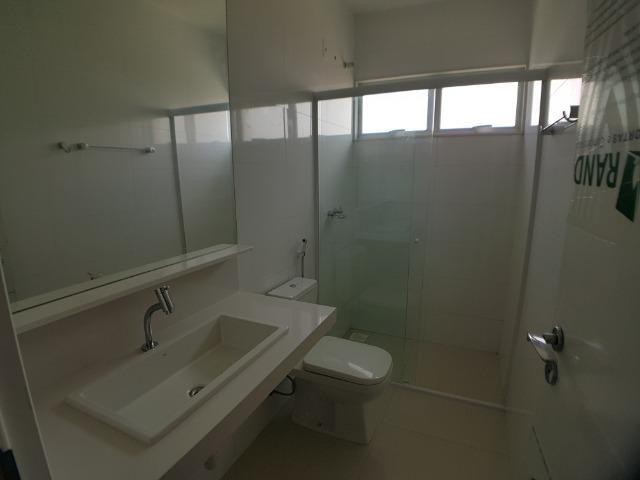 M: Oportunidade! Casa em Condomínio No Bairro Gurupi 300 m²/ 4 Suítes/ 4 Vagas na Garagem - Foto 4