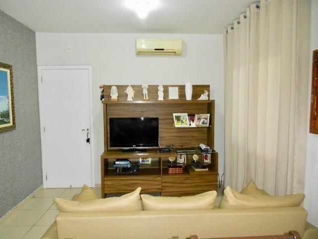 Oportunidade! Apartamento no Terraço dos Ventos Cambeba com 83m, 3 quartos e 2 vagas - Foto 4