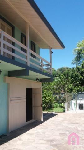 Casa à venda com 2 dormitórios em Planalto rio branco, Caxias do sul cod:2445