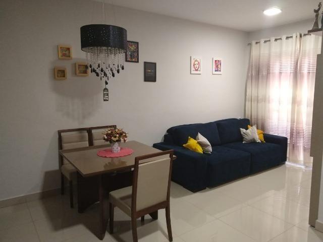 Apartamento Luxxor com Planejados - Foto 7
