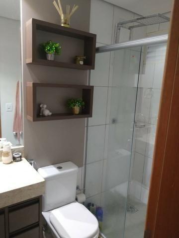 Apartamento Luxxor com Planejados - Foto 12