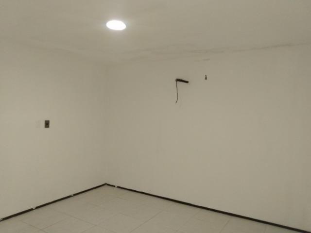 Casa próximo a TV Educativa - Foto 10