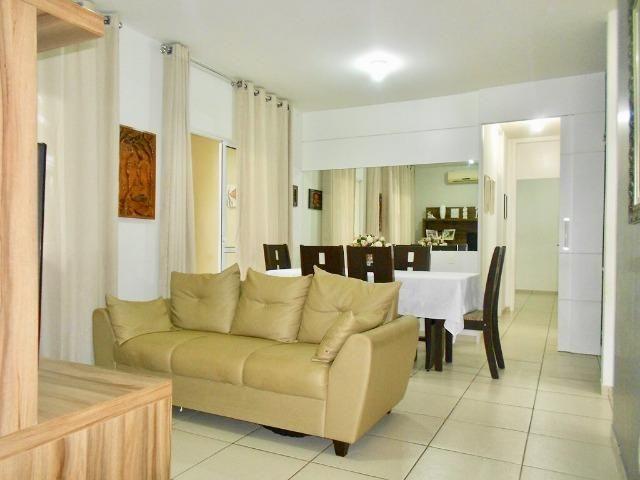 Oportunidade! Apartamento no Terraço dos Ventos Cambeba com 83m, 3 quartos e 2 vagas - Foto 3