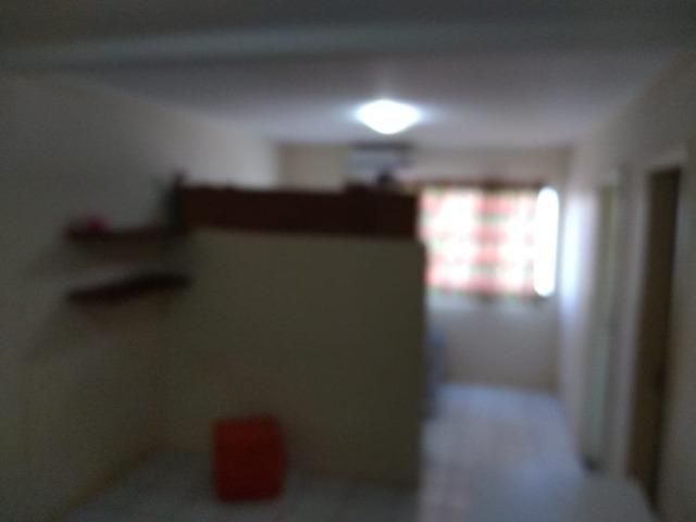 Apartamento na Av Canavieiras Edf. Ilhéus Residence 2º andar - Foto 4