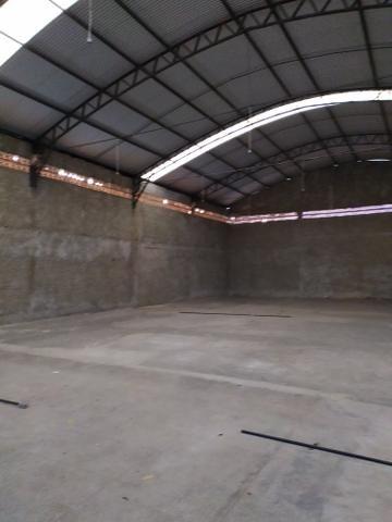 Barracão em Araucária - Foto 7