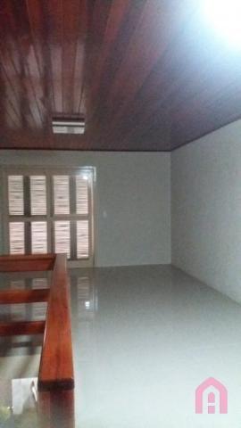 Casa à venda com 2 dormitórios em Planalto rio branco, Caxias do sul cod:2445 - Foto 20