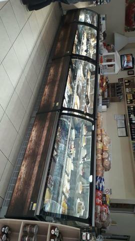 Oportunidade URGENTE vendedor interno de equipamentos para gastronomia - Foto 4