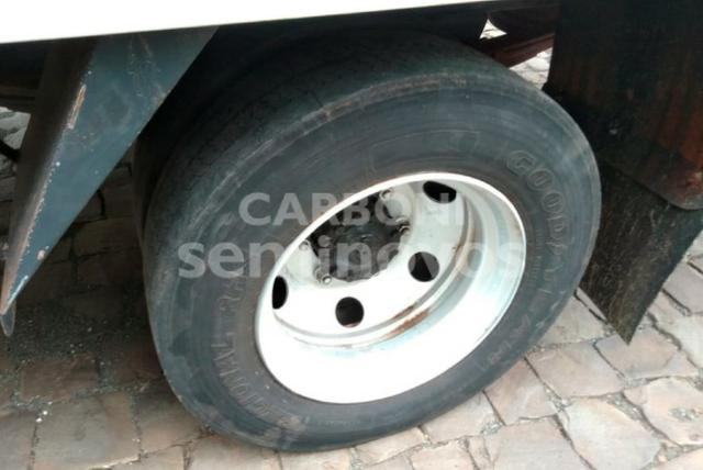 Iveco Daily 70.13 4X2, ano 2007/2007 - Foto 6