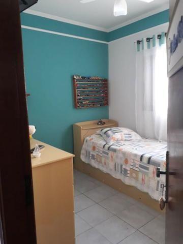 Casa 3 quartos, 1 suíte - Foto 12