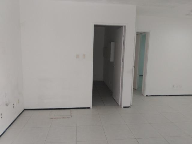 Casa próximo a TV Educativa - Foto 7