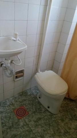 Apartamento, 02 quartos - Boaçú - Foto 9