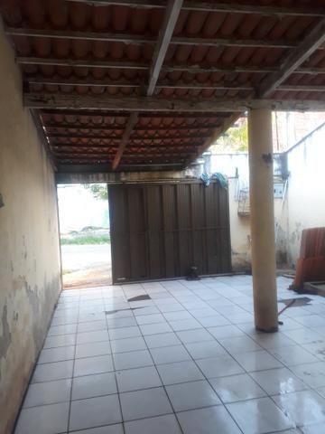Casa A venda em Maracanaú atras da escola tecnica otima localização - Foto 6