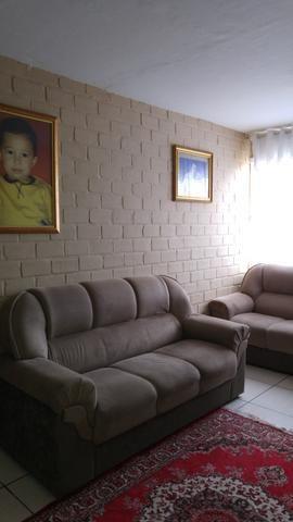 Apartamento 2 quartos (fazendinha) - Foto 5