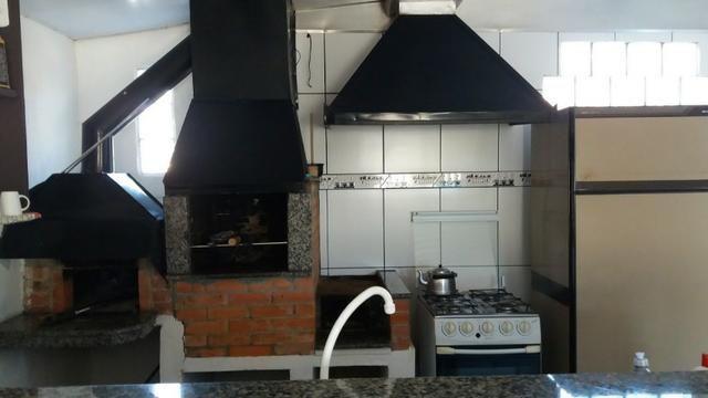 Casa 3 quartos,Bairro: Campeche 200,00 por dia + taxa de limpeza - Foto 6