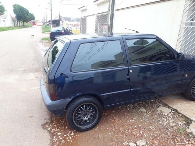 Vendo uno ou troco outro carro - Foto 7