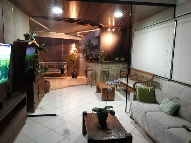 Excelente apto cobertura B. Cariru, Ipatinga - Foto 2
