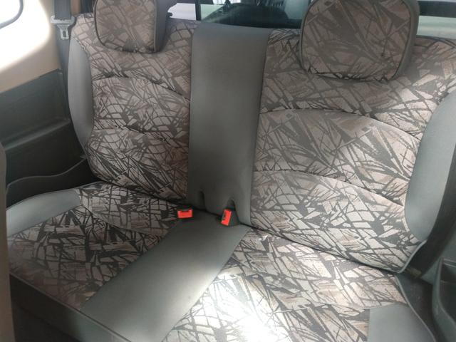 Fiat Strada adventure 1.8 8v 30,000 - Foto 2