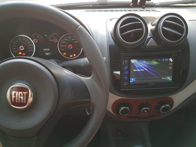 Vendo carro pálio 2014/2015 - Foto 4