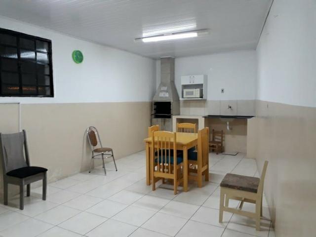 Apartamento 2 quartos (fazendinha) - Foto 11