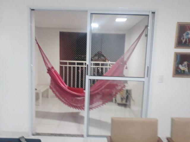 Excelente Apartamento no Bairro Ilhotas - Foto 6