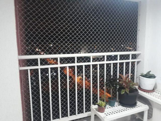 Excelente Apartamento no Bairro Ilhotas - Foto 8