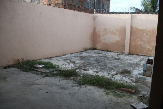 Vendo Casa Localizada no Jardim aeroporto. - Foto 15