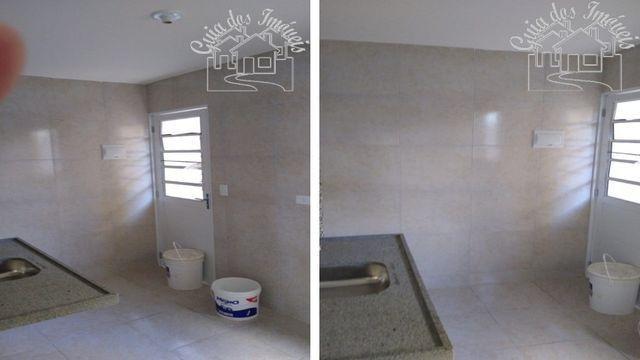 Apartamento/Residencial LOT Jardim Encantado - Cruz de Rebouças 120 MIL - Foto 5