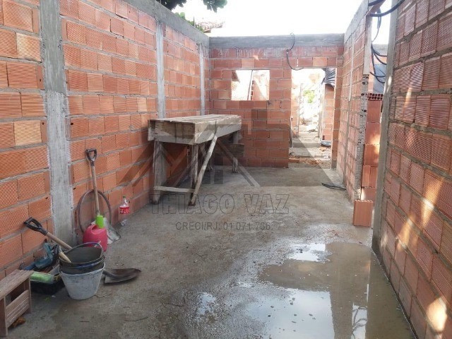 Casa com financiamento próprio sem burocracia - Foto 9