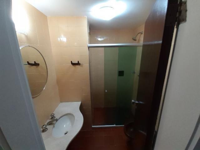 Apartamento para Aluguel, Flamengo Rio de Janeiro RJ - Foto 16