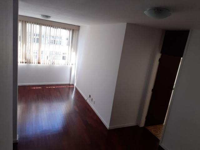 Apartamento para Aluguel, Flamengo Rio de Janeiro RJ