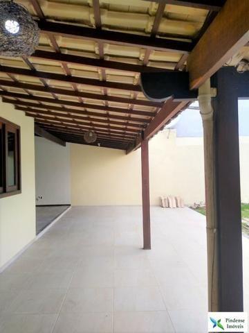 Casa duplex em Jacaraípe, 360m² - Foto 14