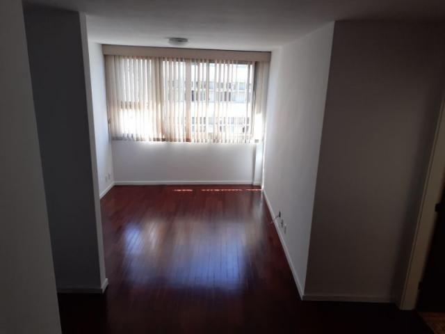Apartamento para Aluguel, Flamengo Rio de Janeiro RJ - Foto 5