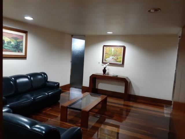 Apartamento para Aluguel, Flamengo Rio de Janeiro RJ - Foto 19