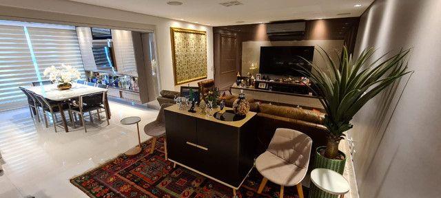 Vendo apartamento Uberaba - Foto 8
