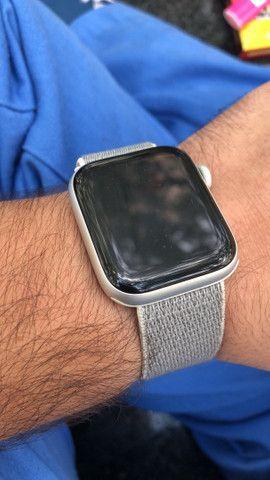Apple Watch series 4 - 44mm - Foto 6