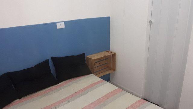 Apartamento kitnet mobiliado em Piedade - Foto 2
