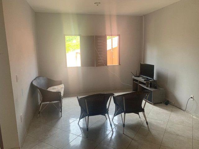 Casa Iguape aluguel por temporada * * - Foto 5