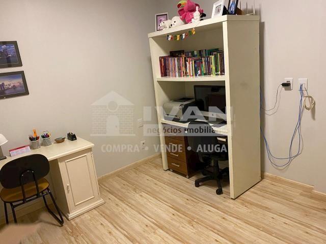 Apartamento à venda com 1 dormitórios em Martins, Uberlândia cod:28109 - Foto 18