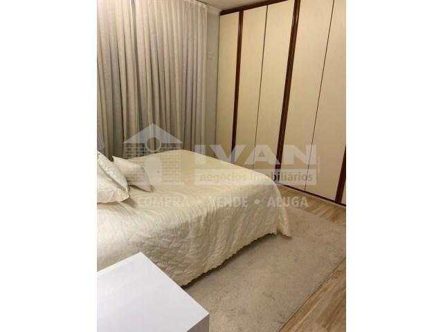 Apartamento à venda com 1 dormitórios em Martins, Uberlândia cod:28109 - Foto 7