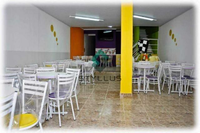 Prédio inteiro à venda em Todos os santos, Rio de janeiro cod:C9129 - Foto 6