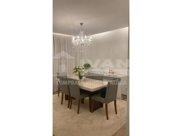 Apartamento à venda com 1 dormitórios em Martins, Uberlândia cod:28109 - Foto 6
