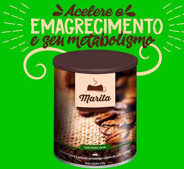 Marita Premium Coffee, em Uberaba, Minas Gerais - Foto 2