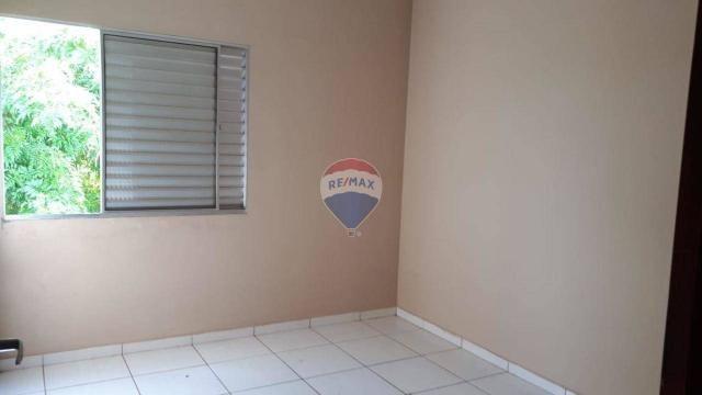 Apartamento de 2 quartos para venda, 65m2 - Foto 14